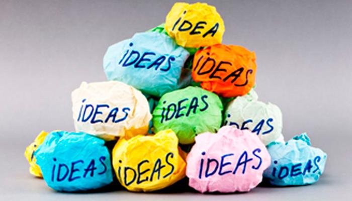 art1-Programa-tu-mente-para-el-éxito