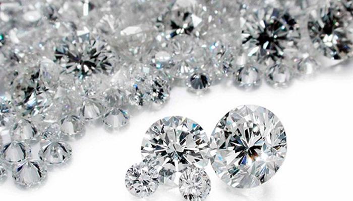 art2-Innovación-Tecnológica-Bolsa-de-Diamantes