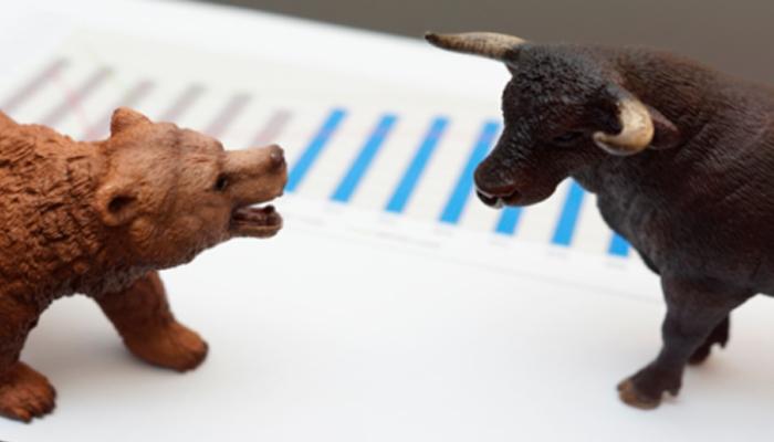 art2-Vale-la-pena-intentar-prever-un-mercado-bajista