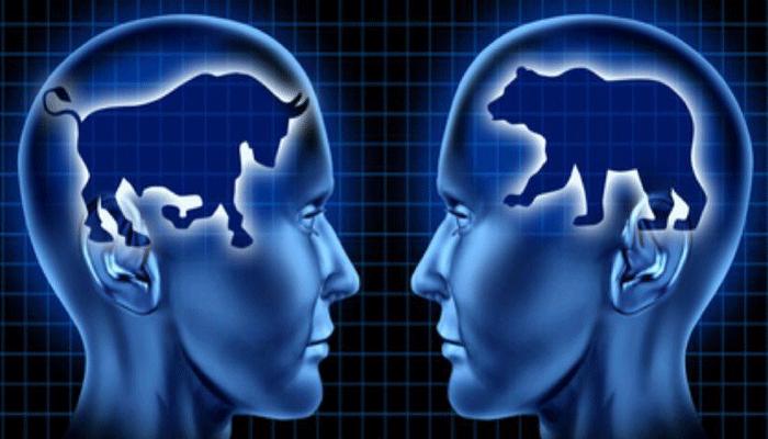 art3-Coaching-de-Trading-Analiza-tus-errores
