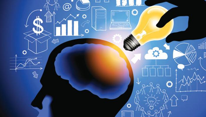 art3-El-Inversor-Inteligente