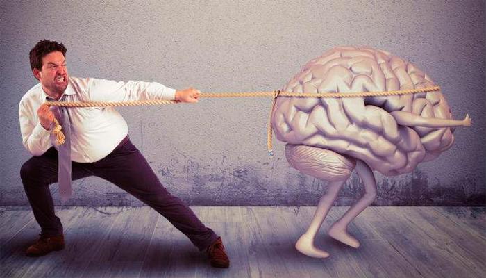 art4-Cómo-el-cerebro-nos-hace-perder-dinero