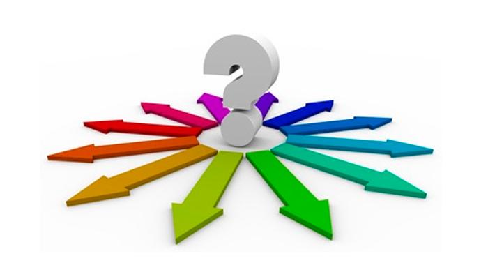 art4-El-riesgo-de-la-sobre-diversificación