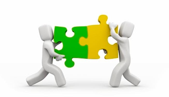 art6-La-Consistencia-interna-en-el-trading