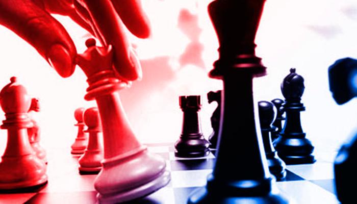 art6-La-mejor-estrategia-es-la-que-se-puede-aplicar