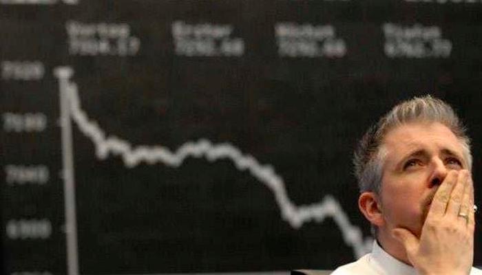 art6-Pecados-Capitales-del-Trading