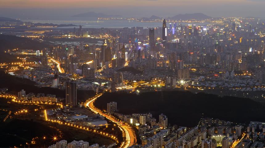 china-coronavirus-impacto-economico
