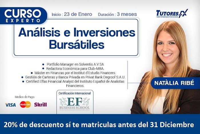 CursoexpertoAnalisisBursatilNatalia005