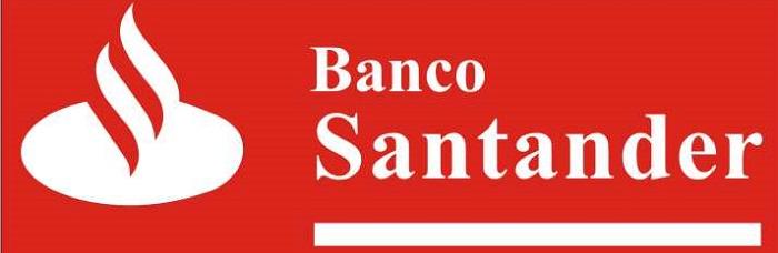banco-santanderTFX