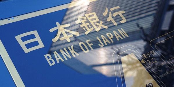 bank of japan 22 04 16