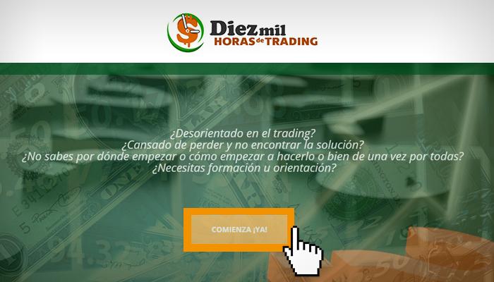 banner-DiezmilHorasdeTrading