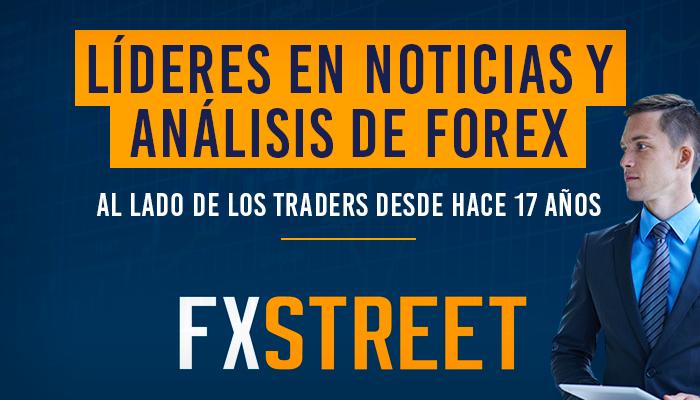 banner-fxsteetTFX