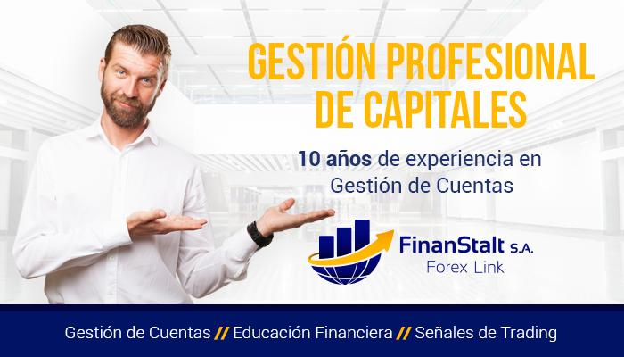 banner Fltforex2