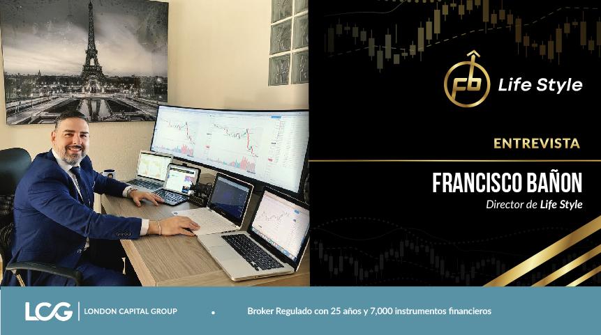 banner entrevista Francisco Buñon