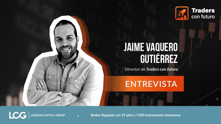 banner entrevista Jaime