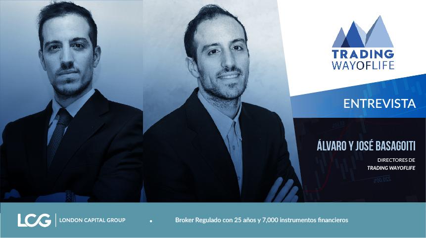 banner entrevista Jose y Alvaro-02