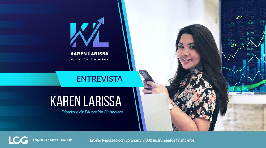 banner entrevista karen2