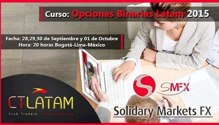 CursoOpcionesBinariasSep2015