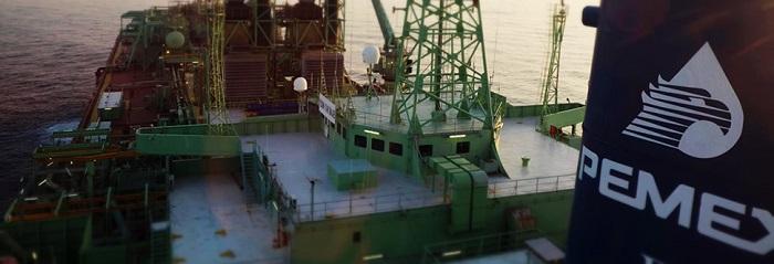 barco-pemexTFX30MAYO