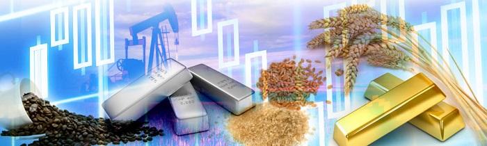 commoditiesTFX30MAYO