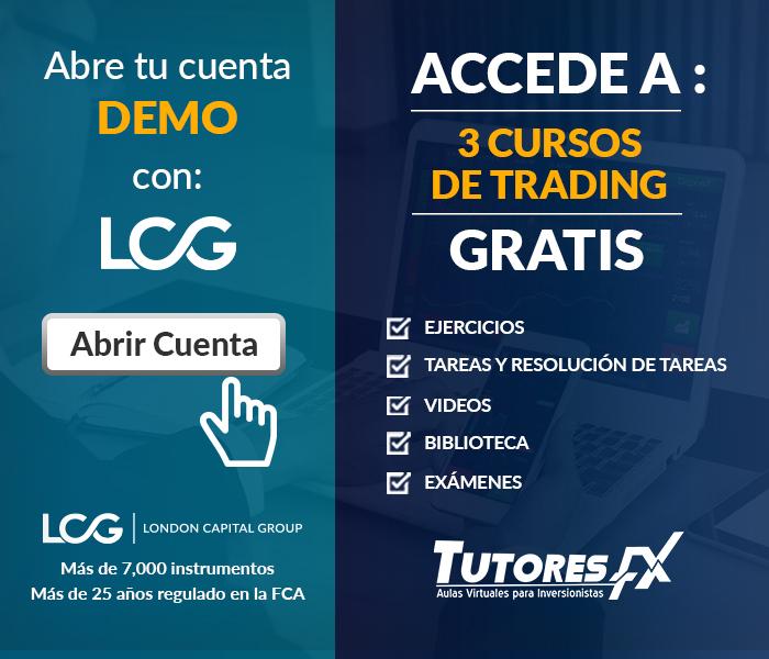 demo lcg CURSOS GRATIS