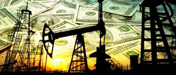 dolar-petroleo13MAYO2915