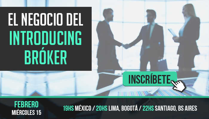el negocio introducing broker banner700x400 FB