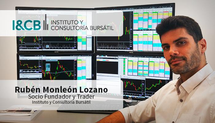 entrevista Rubenmonleón2