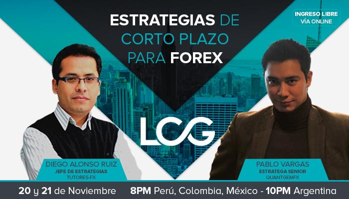 evento-LCG-estrategias