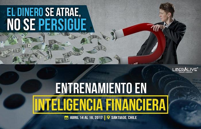 eventointeligenciafinaciera2