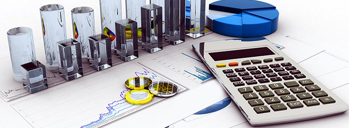financial-servicesTUTORESFX