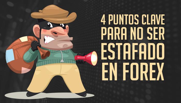 forex estafas 15 03 17