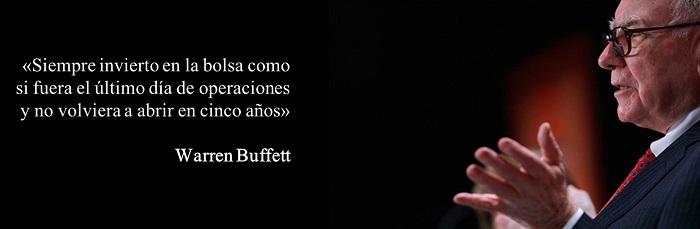 frases-inversion-en-bolsa-warren-buffett1