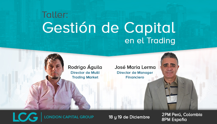 gestion-capital-diciembre-2017