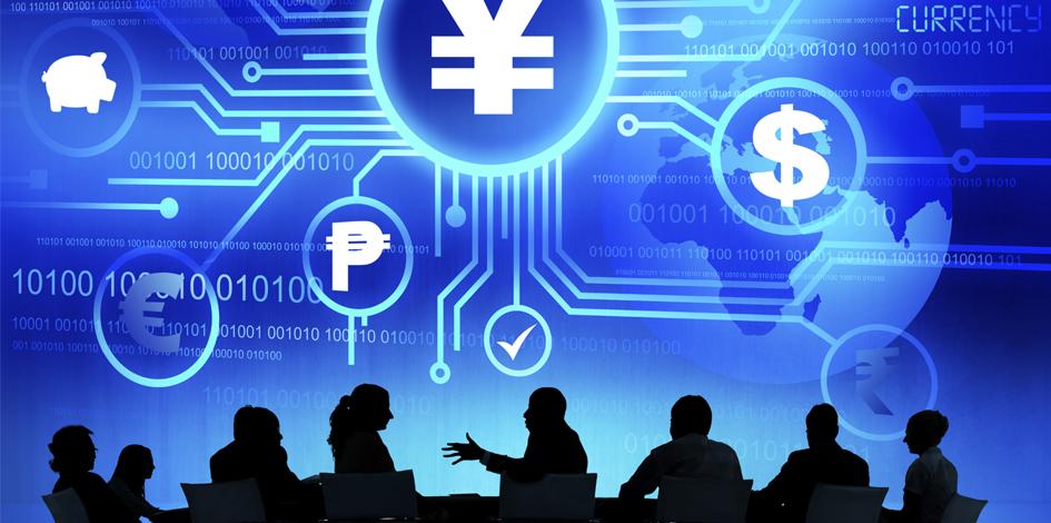 global-financial-markets