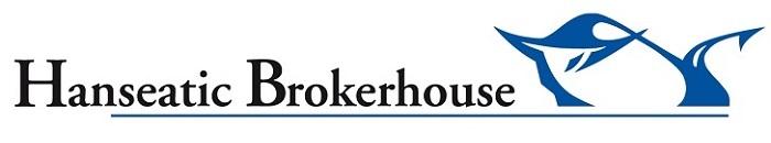 hanseatic-brokerhouse