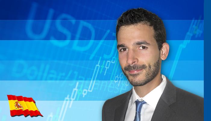 Daniel Pastrana 700px