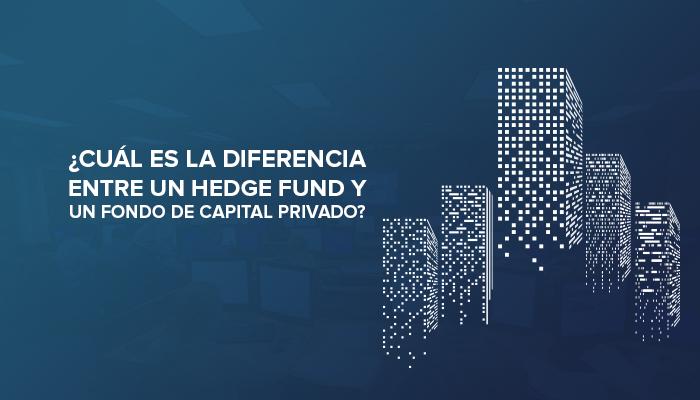 HedgeFundvsFondoCapitalPrivado