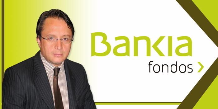 Miguel Bankia