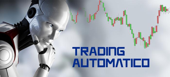 ¿Se puede vivir del Trading Automático?