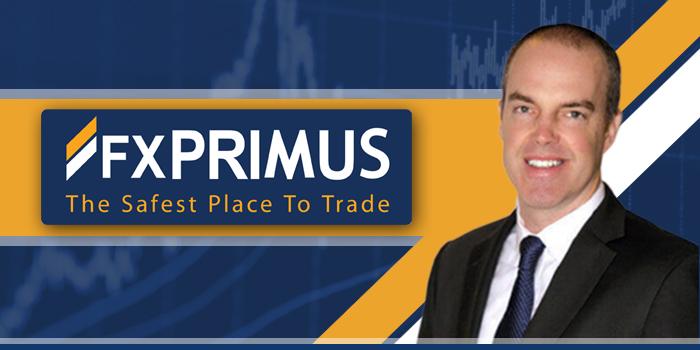 Terry Primus