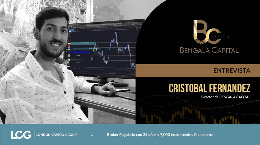 banner entrevista Cristobal