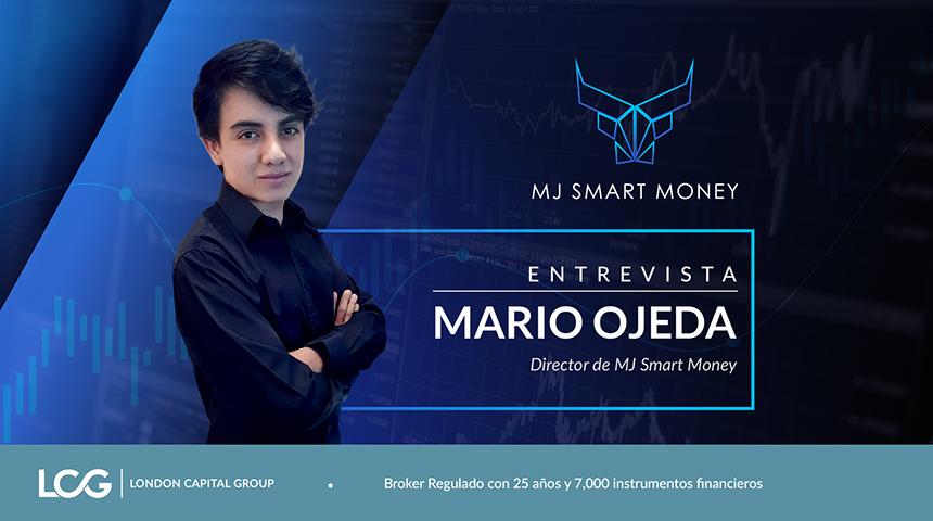banner entrevista marioojeda
