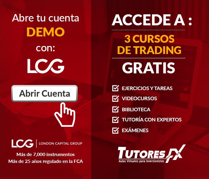 demo 002lcg CURSOS GRATIS