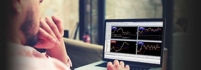 get-trading bannerTUTORESFX