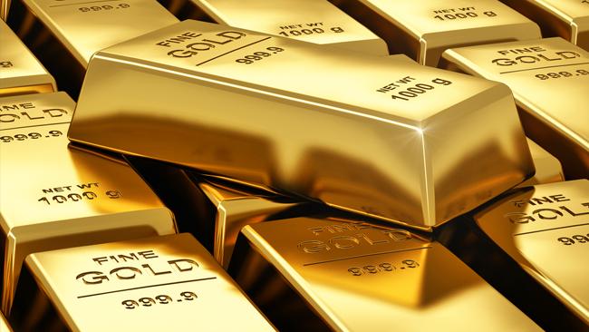lingote oro 20 04 16