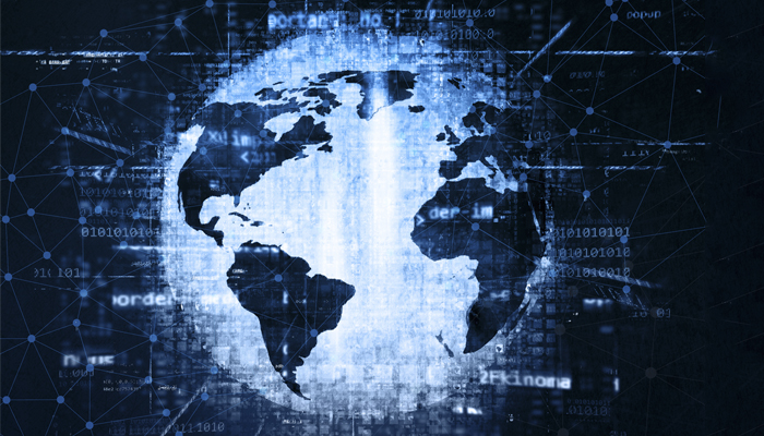 mundo-tecnologia-10-01-18