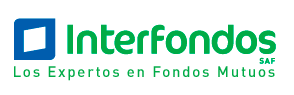 interfondos-logo-2