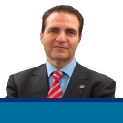josemanuelsanchez-ponente-ava