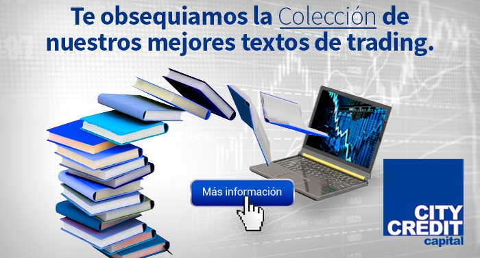 librosCCCCHILEPROMOSEPT2016